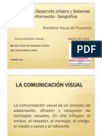 Comunicacion Visual Teoria Del Color