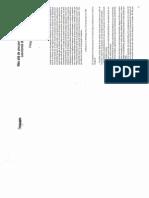 Mas Alla de Una Pornografia De la Violencia PDF