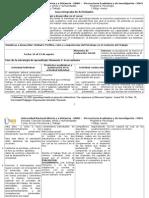 403031-Guia Integrada de Actividades Academicas 2015-2