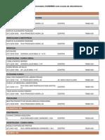 Guia Médico Cassems.pdf