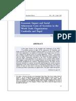 WTO Aptir2362 Research2