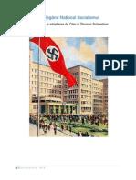 Înțelegând Naţional Socialismul