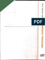 CRISTOLOGÍA FUNDAMENTAL-José Antonio Sayés.pdf