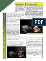 05 Bodegón Introducción.pdf
