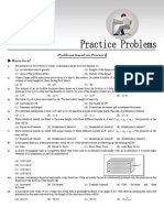 fluid-mechanics-practice-problem.pdf