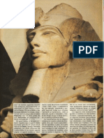 Egipto - La Herencia Egipcia R-006 Nº095 - Mas Alla de La Ciencia - Vicufo2