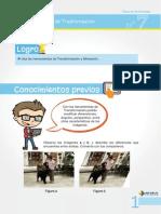 Ficha Infoteengimp2.7 Copia