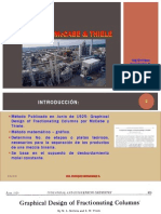 MÉTODO DE Mc CABE - THIELE U.pdf