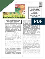 Principios y Valores de la DSI.pdf