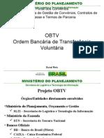 Apresentação OBTV - V01 - Atualizada Até 2708-1