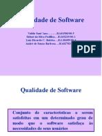 apresentacao_qualidadedesoft