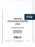 Ipexpert Ccie Voice Workbook V4 Ebook Download
