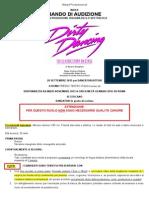 DD_Bando_di_audizione_Ensemble_Uomini.doc