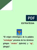 ESTRATEGIA 1.ppt