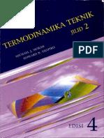 Termodinamika Jl.2