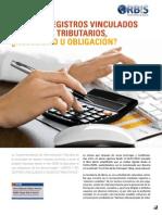 89-425-2-PB.pdf