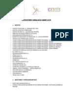 Lista Expositores Asabor_03.09.2015