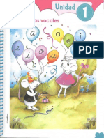 la fiesta de las letras 1-100 (hsata la 105).pdf