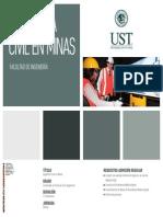 Ficha Carreras UST Ingeniería Civil en Minas.pdf
