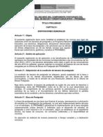 reglamento_becario_posgrado