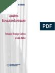 CARDOSO_MULLER_Amazonia_expansao_do_capitalismo (1).pdf