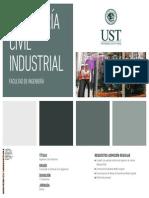 Ficha Carreras UST Ingeniería Civil Industrial.pdf