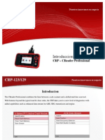 CRP-123 CRP-129 en.desbloqueado55 - Copia
