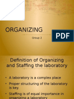Lab Mgmt Ppt