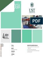 Ficha Carreras UST Kinesiología.pdf