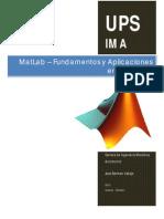 Modulo Teorico Formacion MatLab Cap 1 a 5