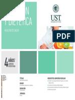 Ficha Carreras UST Nutrición y Dietética.pdf