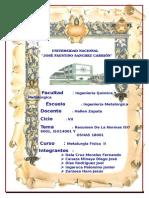 ISO-9001HOLA