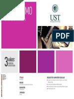 Ficha Carreras UST Periodismo.pdf