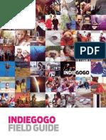 Igg Er Campaignerfieldguide 012115 1.Original