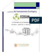 eBook EcoSan