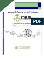 eBook EcoSan