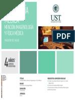 Ficha Carreras UST Tecnología Médica - Imagenología y Física Médica.pdf