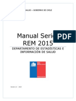 DEIS-MANUAL-REM-20151.pdf