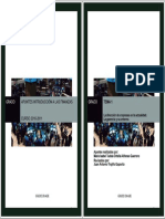 Resumen (248 Paginas Imprimir 2pagsporfolio)