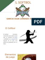 EL SOFTBOL.pptx