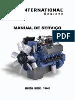 T444E - V8