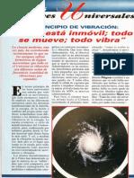 Las Leyes Universales R-006 Nº091 - Mas Alla de La Ciencia - Vicufo2
