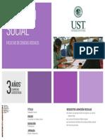 Ficha Carreras UST Trabajo Social.pdf