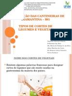 Tiposdecortes Prontooo 140505185008 Phpapp02