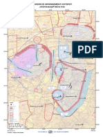 Airspace Infringement Hotspot 01 - JHB Area v2.0.pdf