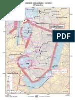 Airspace Infringement Hotspot 01A -
