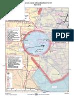 Airspace Infringement Hotspot 01D - Rand Area v2.0