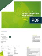 Manual-de-Licenciamento-Ambiental_id_256__x2735010d804345e19553c45455831e04_07082015151005_ (1).pdf