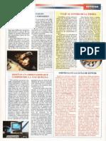 Noticias Noticias - Jupiter Rama R-006 Nº091 - Mas Alla de La Ciencia - Vicufo2