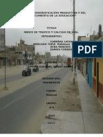 Informe Terminado de Pavimentos 10[1]
